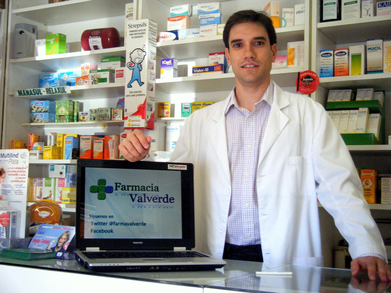 Farmacia-Valverde