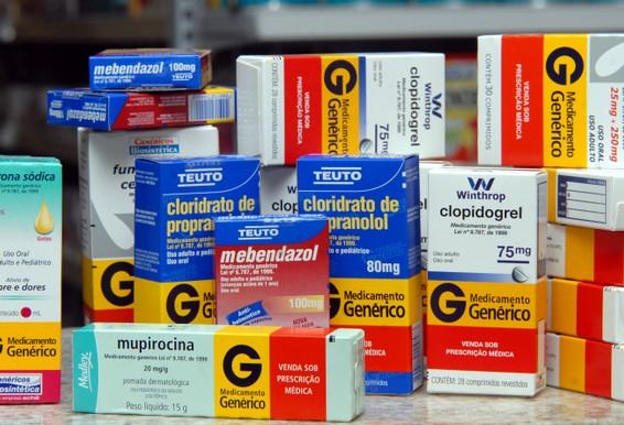 medicamentos-genericos-solucion-barata