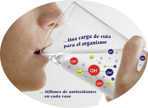 agua_alcalina